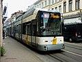 6331 DeLijn - Flickr - antoniovera1.jpg