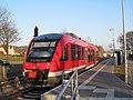 640 021, 1, Einbeck, Landkreis Northeim.jpg