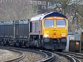 66755 Mountfield to Peterborough Virtual GBRf 4E19 (16464921702).jpg