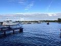 6798.Schildmeer Recreatie Centrum Camping Jachthaven De Otter Steendam.jpg