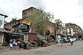 67 Strand Road - Kolkata 2016-10-11 0670.JPG