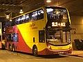 6810 CTB A12 18-09-2018.jpg
