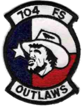 704th Fighter Squadron - Emblem.png