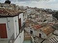 71037 Monte Sant'Angelo FG, Italy - panoramio.jpg