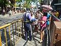 7270Coronavirus pandemic checkpoints in Baliuag 02.jpg