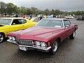 72 Buick Riviera (8779587220).jpg