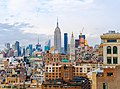 740 Broadway, New York, United States (Unsplash).jpg