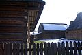 7435vik Wieś Chochołów. Foto Barbara Maliszewska.jpg