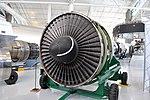 747 ENGINE PW JT9D-7J EVERGREEN MUSEUM MMV.jpg