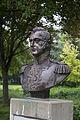 76388 - José de San Martin - Denkmal-006.jpg