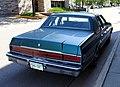79 Chrysler New Yorker (7405336702).jpg