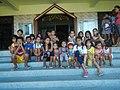 7San Pedro City, Laguna Barangays Roads Landmarks 38.jpg