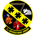 7 Operations Gp gaggle patch.png