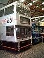 8110 Tracline 65 metrobus.jpg