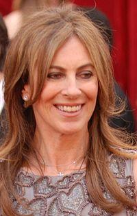 82nd Academy Awards, Kathryn Bigelow (cropped).jpg
