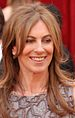 82nd Academy Awards, Kathryn Bigelow (cropped)