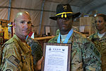 82nd Combat Aviation Brigade inducts non-commissioned officers to Sgt. Audie Murphy club DVIDS569917.jpg