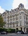 83 avenue Henri-Martin Paris.jpg