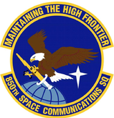 850th Space Communications Squadron.PNG
