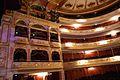 8540 Opera Wrocławska. Loże i balkony. Foto Barbara Maliszewska.jpg