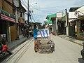 8558Cainta, Rizal Roads Landmarks Villages 42.jpg