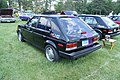 86 Dodge Omni GLH-S Shelby (7332605856).jpg