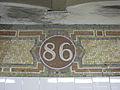 86th Street IRT 001.JPG