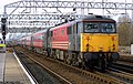 87023 at Crewe.jpg