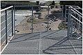 87764 Legau, Germany - panoramio (49).jpg