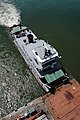 87h043 Towboat Elisha Woods (7337889954).jpg