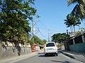 8833jfBarangay MapulangLupa Valenzuela Cityfvf 39.JPG