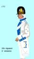 89e Rég inf 1792.png