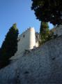 8 Rocca Sinibalda.PNG