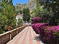 8 Taormina (102) (12879668964).jpg
