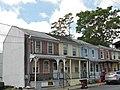 8th n Locust Wilmington DE.JPG