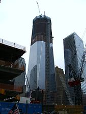 9.11.11Sept11Attacks10thAnniversaryByLuigiNovi7.jpg