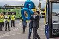 90 NEW BUSES FOR DUBLIN CITY -AUGUST 2015- REF-106973 (20304432368).jpg