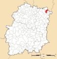 91 Communes Essonne Brunoy.png