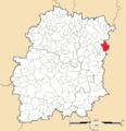 91 Communes Essonne Saint-Pierre-du-Perray.png