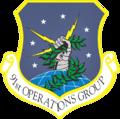 91stoperationsgroup-emblem.png