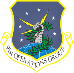 91stoperationsgroup-emblem.png