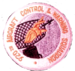 920th Aircraft Control and Warning Squadron - Emblem.png