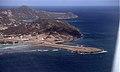940400 SLU 92 Anflug Union Island.jpg