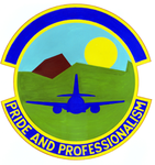 942 Consolidated Aircraft Maintenance Sq emblem.png