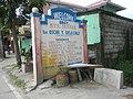 9492San Luis Mexico Pampanga Welcome Arch Roads 33.jpg