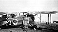 95th Aero Squadron - SPAD XIII.jpg