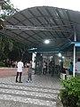 9644Marcelo, Parañaque City 20.jpg