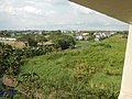 9689Robinsons Place Malolos view parking place 26.jpg