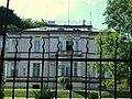 970.zespół zabudowy ul. Jaśkowej Doliny-ul. Jaśkowa Dolina 15 Gdańsk 47.JPG