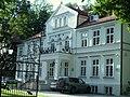 970.zespół zabudowy ul. Jaśkowej Doliny-ul. Jaśkowa Dolina 17 Gdańsk 50.JPG